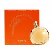 Hermes l'ambre des merveilles edp vapo donna 50 ml