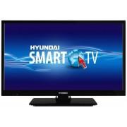 Hyundai FLN24T439SMART FHD SmartTV