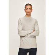 Premium by Jack&Jones - Пуловер