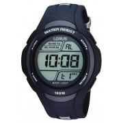 Lorus R2305EX9 digitaal horloge