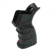 Hand Grip pentru M4 negru