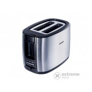 Philips HD 2628/20 toster
