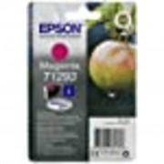 Epson T1293 7ml Magenta tinteiro