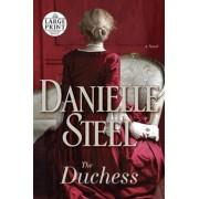 The Duchess, Paperback