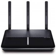 Tp-link (archer VR600) AC1600 (1300 300) Wireless Dual Band GB VDSL2 M
