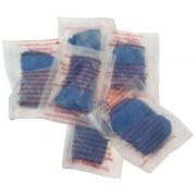 Raticid Vertox Pasta Bait - 20 kg