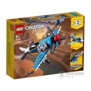 LEGO® Creator 31099 - Avion cu elice