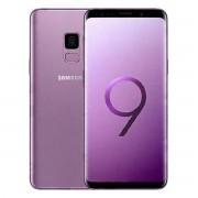 Samsung Galaxy S9 4GB/64GB Morado Single SIM G960F