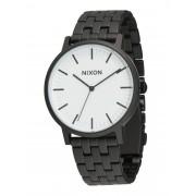 Nixon Analogové hodinky 'Porter'