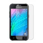 Folie sticla securizata Tempered Glass pentru Samsung Galaxy J1 Ace (SM-J110H)