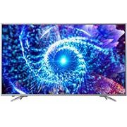 Hisense 55 Inch Premium Direct LED Backlit Ultra
