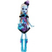Papusa Monster High Party Ghouls Abbey Bominable Doll