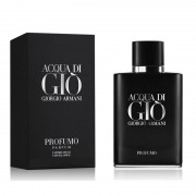 Armani Acqua Di Gio' Profumo Eau De Parfum 125 Ml Spray (3614270254697)
