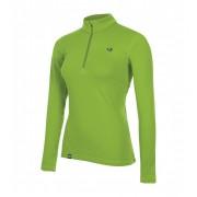 Millet | LD CARLINE MAX ZIP XL Green