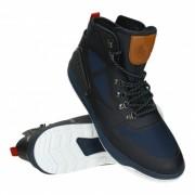 """Polo Ralph Lauren Alpine200 Sneakers Athletic Shoe """"Navy"""""""