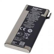 Nokia BP-6EW Originele Batterij