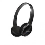 Slušalice sa mikrofonom Bluetooth Philips SHB4000