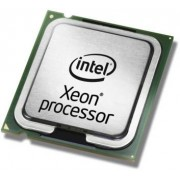 Lenovo Intel Xeon Processor E5-4607v2 6C 2.6GHz 15MB Cache 1333MHz 95W