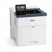 Xerox VersaLink C500V_N stampante laser Colore 1200 x 2400 DPI A4