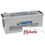 Acumulator VARTA Promotive Silver 180Ah