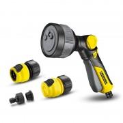 Karcher Multifunctional Spray Gun Plus Set