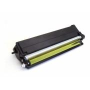 Toner Yellow Brother HL-L8260CDW HL-L8360CDW TN-423 TN-421 TN-426 Y kompatibel