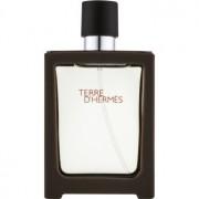 Hermès Terre d'Hermes eau de toilette para hombre 30 ml