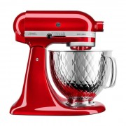 Kitchenaid 5KSM156QPECA