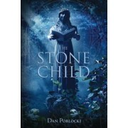 The Stone Child, Paperback