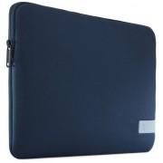 """Solight Case Logic Reflect pouzdro na notebook 14"""" tmavě modrá"""
