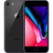 Smart2have Apple iPhone 8 - 64GB - Zwart