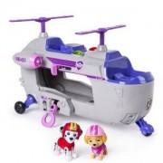 Детска играчка - Спасителният хеликоптер на Скай Paw Patrol, 025021