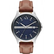 Ceas barbatesc Armani Exchange AX2133