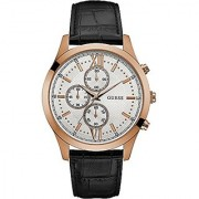 Guess watch-W0876G2
