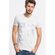 Hilfiger Denim - Тениска