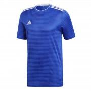 ADIDAS Мъжка тениска CONDIVO 18 - CF0687