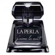 La Perla J Aime La Nuit eau de parfum 50 ml spray