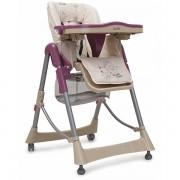 Детски стол за хранене Cookie