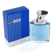 Dunhill X-Centric Eau de Toilette Spray 50ml