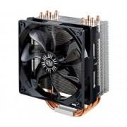 Cooler CPU Cooler Master Hyper 212 EVO