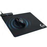 Podloga za miš, Logitech Powerplay, bežično punjenje za G703 i G903 miševe