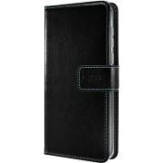 FIXED Opus Nokia 8.1 készülékhez, fekete