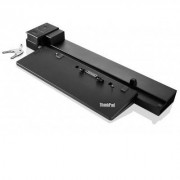 ThinkPad Performance Dock - 230W EU #40A50230EU