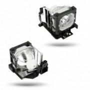 Lampa Videoproiector Hitachi CP-S335 LZHI-CPX335