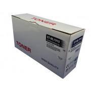 SAMSUNG SCX 4623 / SCX4600/4606/CF650 MLTD1052S Тонер касета