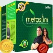 Saprishi Meta Slim Slimming Oil In Best Price