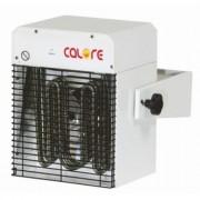 Tr 5 Calore Aeroterma electrica industriala de perete 5 kW , debit aer 450mc/h,clasa de protectie IPX4