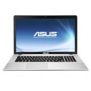 Asus X750LN-T4051 Лаптоп 17.3 инча