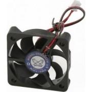 Ventilator Scythe Mini Kaze 5cm 4500rpm