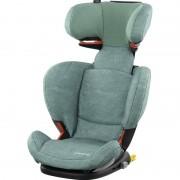 Maxi-CosiBältesstol, RodiFix AirProtect, Nomad green